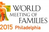 familias-filadelfia-2015