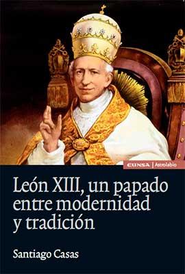 libro-leon-xiii