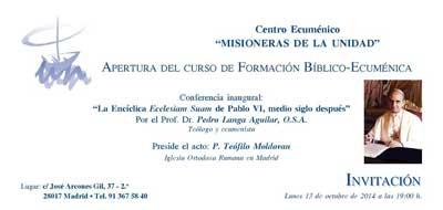 misioneras-de-la-unidad
