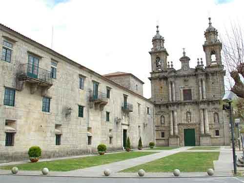 monasterio-poio