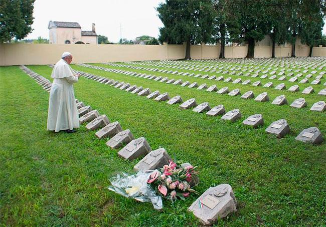 papa-francisco-tumbas