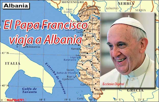 papa-francisco-viaja-a-albania