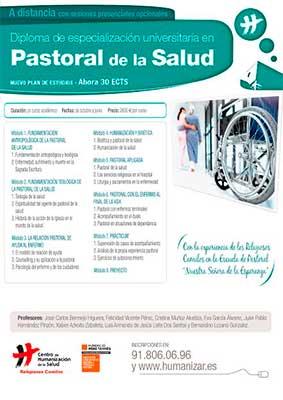 pastoral-salud