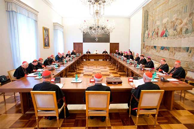 reunion-cardenales