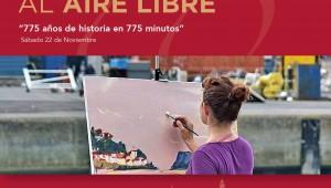 775 catedral pintura