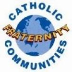 Fraternidad Católica de las Comunidades