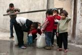 Damasco-siria