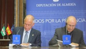 Diputación Almería