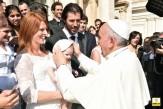 Papa familias