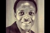 Benedict Daswa