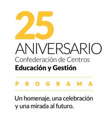 aniversario-educacion-y-gestion