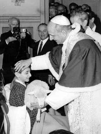 beatificacion-pablo-vi