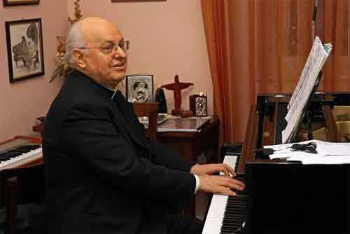 cardenal-Baldisseri
