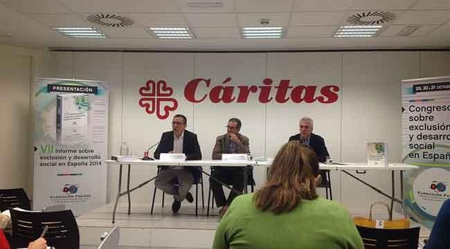 caritas-foessa