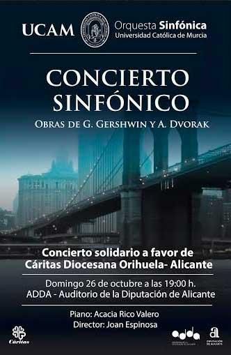 concierto-sinfonico-ucam