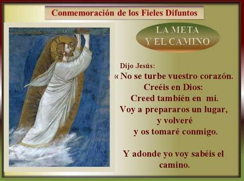 conmemoracion-fieles-difuntos