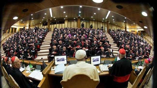 discurso-papa-francisco-sinodo-familia