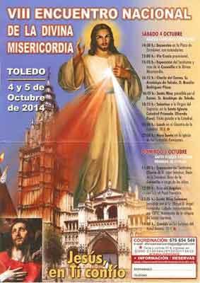 divina-misericordia-toledo