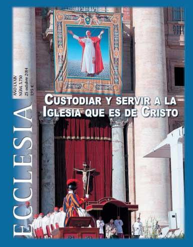 ecclesia-3750