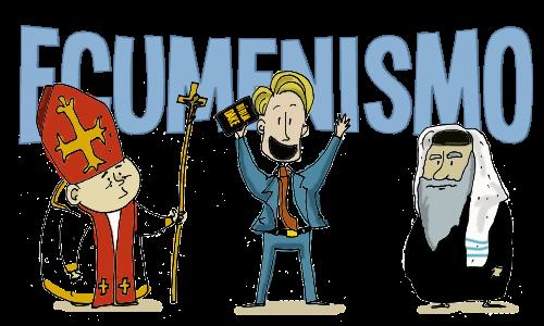 ecumenismo 2