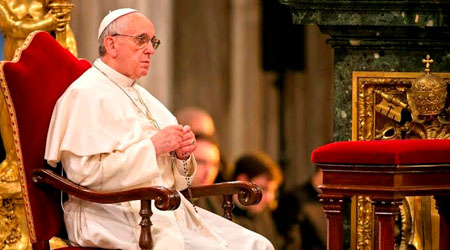 francisco rosario