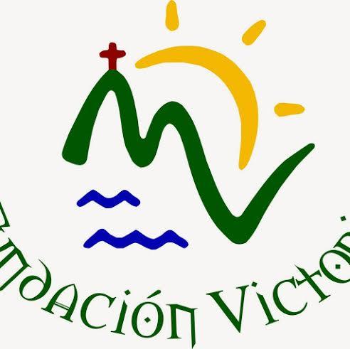 fundacion victoria