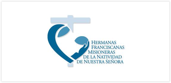 hermanas franciscanas misioneras