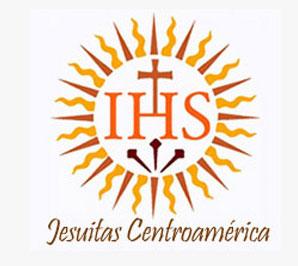 jesuitas-centroamerica