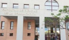 jornadas educativas malaga