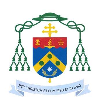 lema escudo osoro
