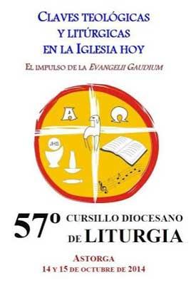 liturgia-astorga