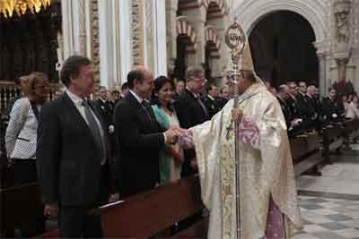 obispo-cordoba-policia-nacional