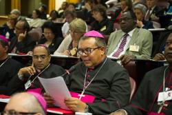 obispo juigalpa