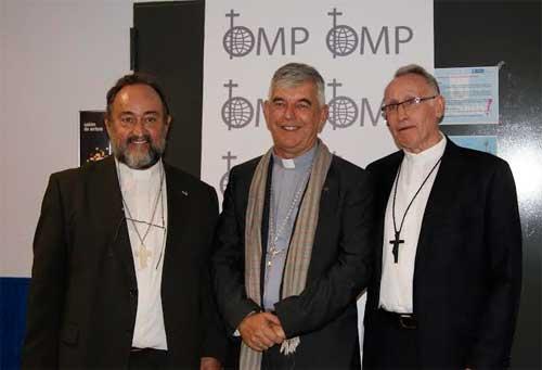 obispos-misioneros-2