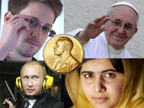 papa-francisco-premio-nobel-de-la-paz