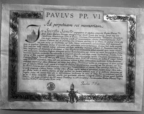 paulus-pp-vi