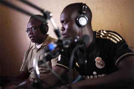radio-catolica-sudan