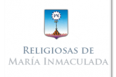 religosa-de-maria-inmaculada-logo