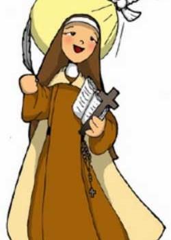 santa-teresa-de-jesus