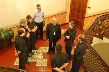 seminaristas-segorbe-castellon