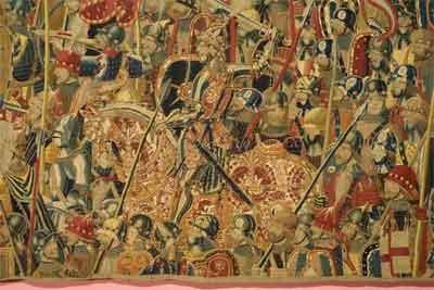 tapices-museo-pastrana
