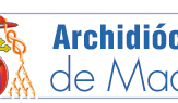escudo diocesis madrid