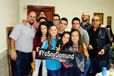 yosoydomund