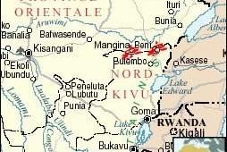 benin-Congo