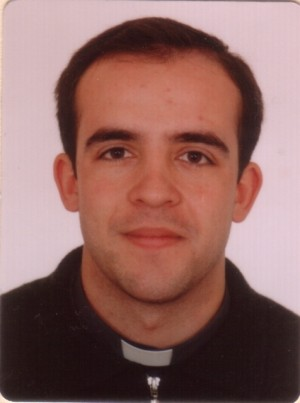 Miguel Conesa.jpg