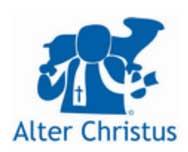 alter-christus