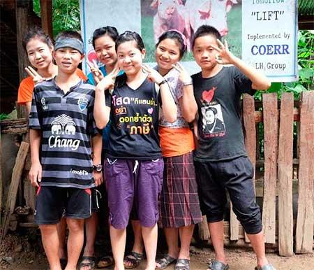 caritas-dia-internacional-niño