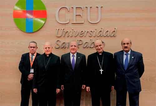 clausura-catolicos-vida-publica