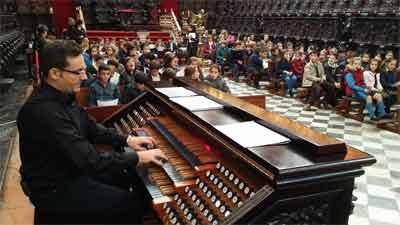 conciertos-didacticos-cordoba