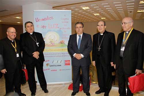 congreso-andaluz-profesores